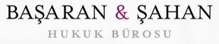 Basaran & Sahan logo