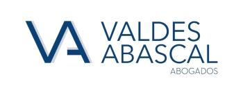 Valdes Abascal Abogados logo