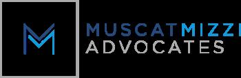 Muscat Mizzi Advocates logo