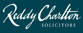 Reddy Charlton Solicitors logo