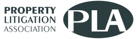 Property Litigation Association Newsstand