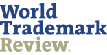 World Trademark Review Briefing