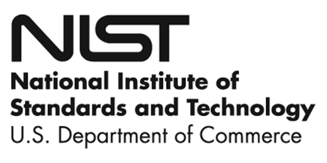 NIST Releases Updated Version ...