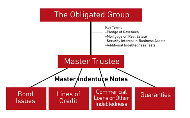 MT WHY?: How a Master Trust Indenture Can Simplify Your Life