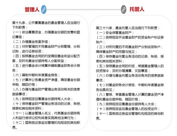 八 十 二 証券 動券 利 付 十物(国 年価庫 連債 第 四 三