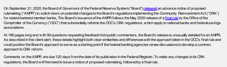 Key bank community reinvestment act notice euroforex montreal