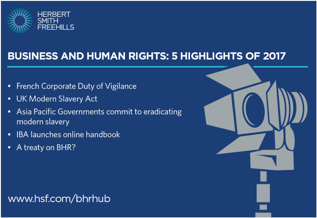 business and human rights Human rights watch investigates human rights abuses linked to the economic activities of businesses, governments and key international institutions like the world bank.