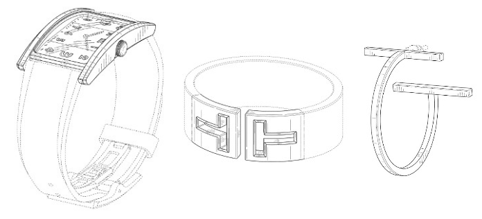 Protecting New Fashion Designs Through U S Design Patent Rights Lexology