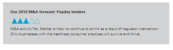 Aok payday loans photo 6