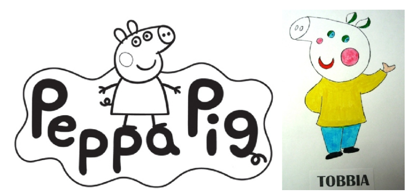 Peppa Pig Eutm Victorious Over Imposter Pig Mark Lexology