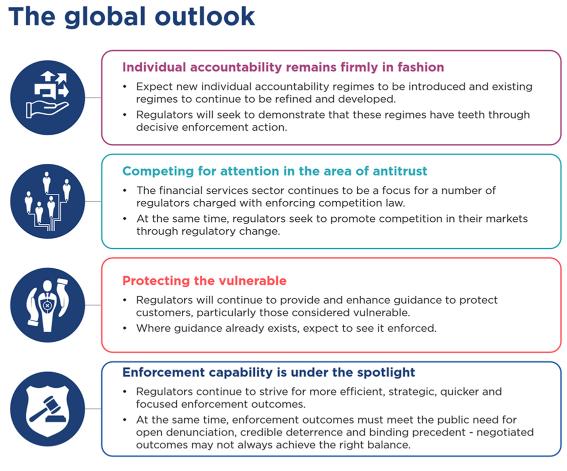 FSR Insights - 2019 Outlook - Lexology